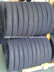 Motorcycle Tyre (3.00-18)