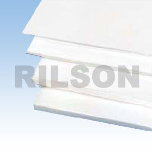 PTFE Gasket Sheet (RS-5020) pictures & photos