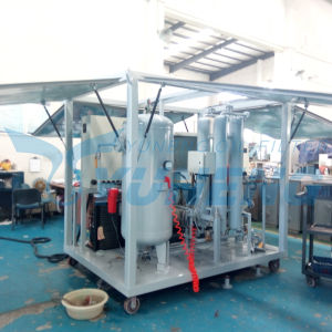 Power Transformer Drying out System for Sale pictures & photos