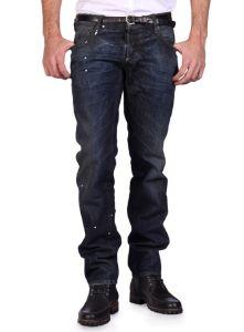 Men′s Jeans (MF N01#)