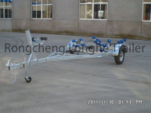 2012 Popular Boat Trailer Lhq3600 pictures & photos