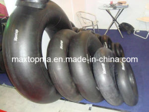 Truck Bus Inner Tube (1000-20, 1100-20, 1200-20) pictures & photos