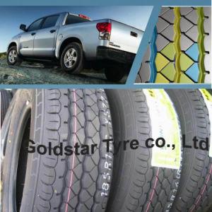 Light Truck Tyre 205r16c, 205r16c, 145r12c pictures & photos