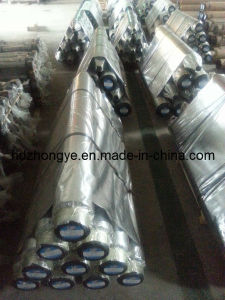 Breaker Tools for Hydraulic Breaker Parts pictures & photos