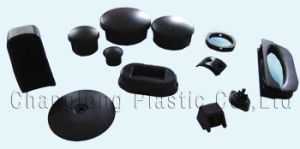 Fitness Equipment Parts Cl8826