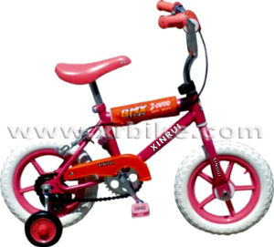 12′′ Kids′bikes/Children Bicycle Made in China (XR-K1203)