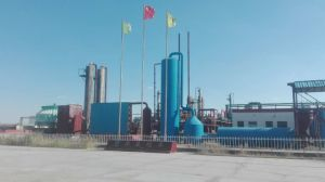 Dmds Dimethyl Disulfide Farm Chemical Oil Refining pictures & photos