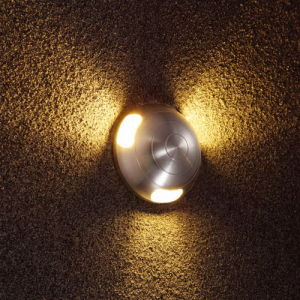 LED Decorative Lighting (ODL009)