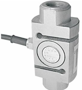 S Type Load Cell for Electronic Scales (MS-3) pictures & photos