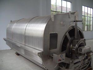 Dia. 500~1500 Dandy Roll of Paper Machine