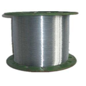Galvanized Steel Wire - 1