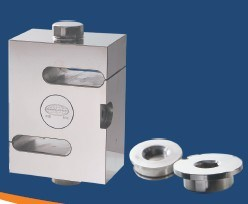 S Type Load Cell for Truck Scale (MS-4) pictures & photos
