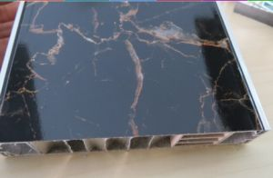 Competitive Price of Aluminum Honeycomb Composite Panel