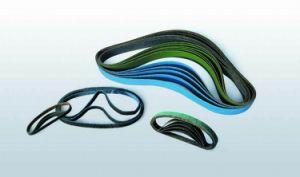 Wearproof a/O Zirconic Sanding Belt pictures & photos