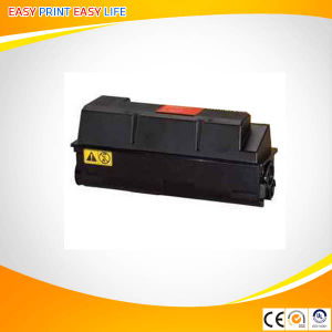 Copier Toner Cartridge Tk-330/332 Tk330 for Kyocera Fs4000dn pictures & photos