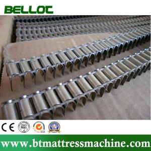 Mattress Clips Staple Accessory Manufacturer pictures & photos
