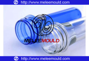 Pet Prefrom Injection Mould/Mold (MELEE MOULD-201) pictures & photos