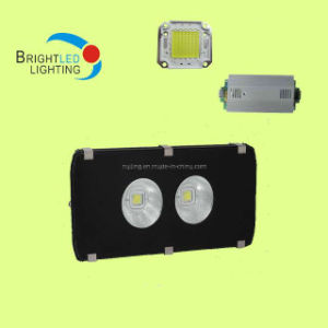 High Efficiency LED Flood Tunnel Light 100W 120W 140W pictures & photos