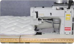 Table Top Binding Machine (TB-300U) pictures & photos