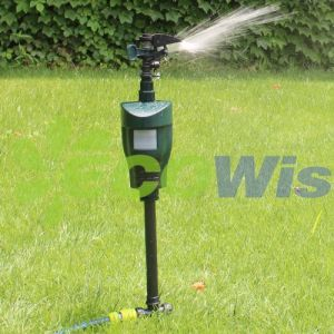 Defenders Jet Spray Repeller Sprinkler Ht1038d pictures & photos