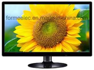 "19"" 20"" 22"" 23"" 24"" LCD TV LED TV Television pictures & photos"