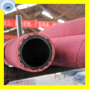 Premium Quality Knitted Air Hose pictures & photos