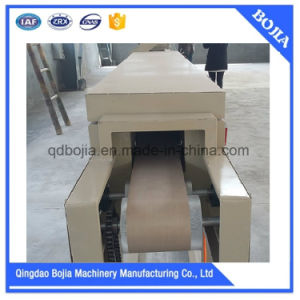 Hot Air Tunnel Oven for EPDM Rubber Sealing Strip pictures & photos