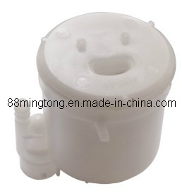 in-Tank Fuel Filter (OEM NO.: 23300-21030) for Toyota pictures & photos
