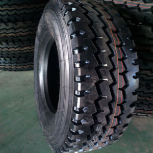 China All Steel Radial Tyre TBR (11R22.5) pictures & photos
