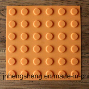 Hotel Furniture Non Slip Blind Bricks Studs for Function pictures & photos