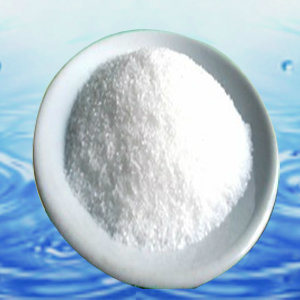 High Molecular Weight Anionic Polyacrylamide PAM Eor
