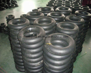 Maxtop Tools Motorcycle Tyre Inner Tube pictures & photos