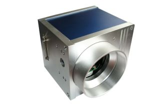 Laser Machine Galvanometer