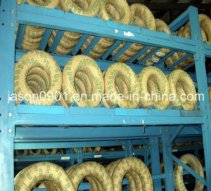 Stainless Steel Wire Manufacturer Stainless Steel pictures & photos