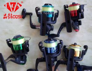 Fishing Reels - Spinning Reel (HT200)