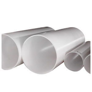 PTFE Tubing Made of China with High Quality pictures & photos