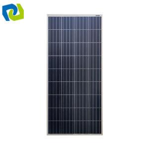 250W Solar Power Energy Low Price PV Panel pictures & photos