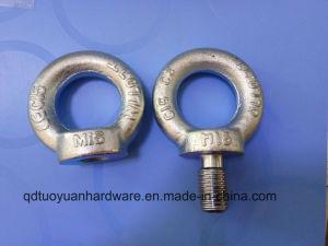 Fastener DIN 580 Eye Screw pictures & photos