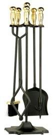 Fireplace Tool (FP-TS-BG2)