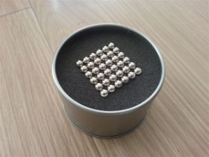 Magnetic Bracelet Magnet Ball