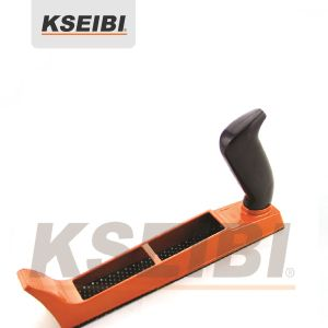 Multi-Rasp Plane/Super-Cast -Kseibi pictures & photos