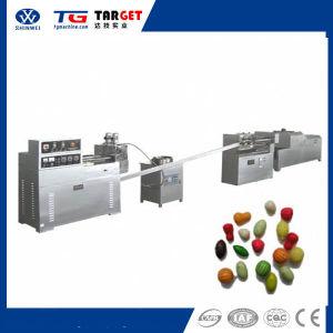 Chewing Gum Manufacturing Machine (CX300) pictures & photos