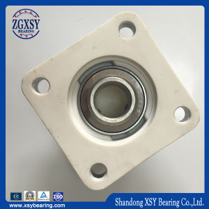 Pillow Block Bearing Ucfu201, Ucfu202 pictures & photos