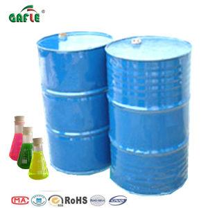 Gafle/OEM Wholesale 200 L Drum Truck Antifreeze Coolant Ethylene Glycol pictures & photos
