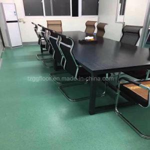 office pvc flooring roll pvc vinyl commercial flooring