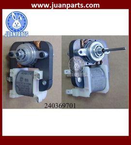 240369701 Evaporator Motor for Frigidaire pictures & photos