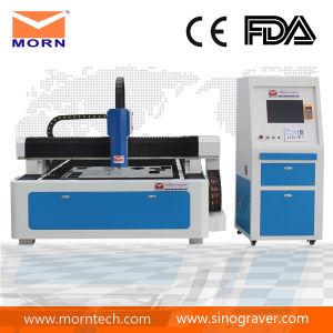 Fiber Laser Metal Cutting Machine for Stainless Steel Mild Steel Carbon Steel Galvanized Steel pictures & photos