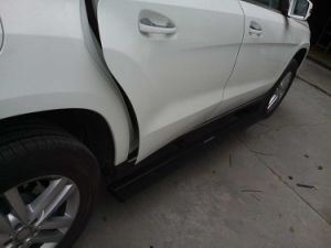 Gle Auto Accessories Electric Running Board pictures & photos