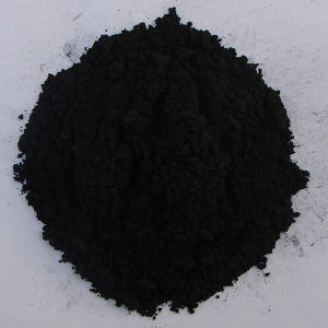 Manganese Dioxide Mno2 pictures & photos