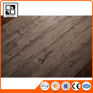 PVC Material Loose Lay Type Removable Vinyl Flooring pictures & photos